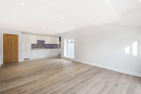 2 bedroom flat for sale - Lower Road, Garsington, Oxford, OX44