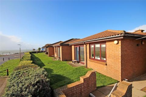 1 bedroom bungalow for sale - Andbourne Court, Admiralty Road Southbourne, Bournemouth, Dorset, BH6