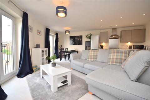 1 bedroom apartment for sale - Kingsway Gardens, Ossett, West Yorkshire