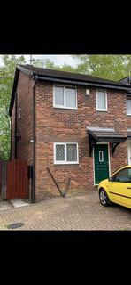2 bedroom semi-detached house for sale - Ingleby Close, Blackburn