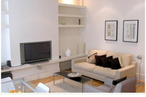 2 bedroom apartment to rent - The Armitage, 206 Great Portland Street, Marylebone, London, W1W