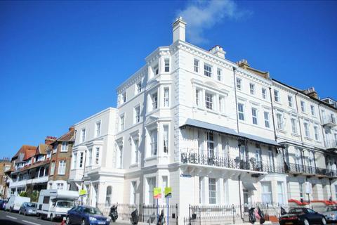 1 bedroom apartment to rent - Ramsgate