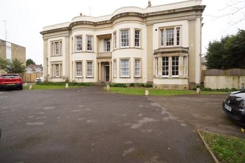 1 bedroom apartment for sale - Cleevewood House, Downend, Bristol, BS16 2ST