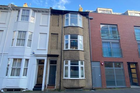 2 bedroom flat to rent - Tichborne Street, Brighton, East Sussex, BN1 1UR