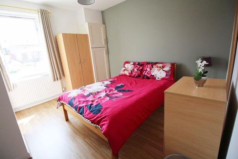 1 bedroom house share to rent - Shakespeare Street, Lincoln