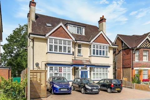 1 bedroom flat for sale - Normanton Road, South Croydon, Surrey, CR2 7AR