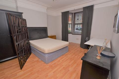 2 bedroom apartment for sale - Coniston Avenue, Newcastle Upon Tyne