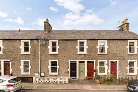 2 bedroom apartment for sale - 9 Elcho Street, Peebles, EH45 8LQ