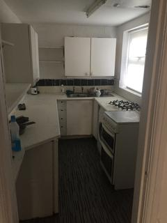 2 bedroom terraced house to rent - Reeves Road, Derbyshire, DE23