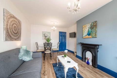 1 bedroom flat to rent - Derby Road, City Centre, Nottingham