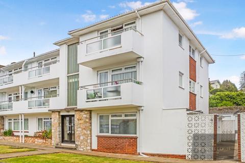 2 bedroom apartment to rent - Avenue Road, Torquay
