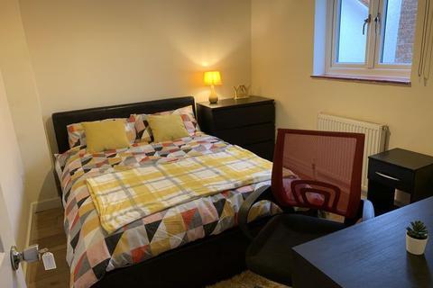 1 bedroom house share to rent - Northfield Terrace, Cheltenham