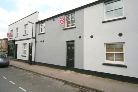 2 bedroom townhouse - Painswick Road, Cheltenham