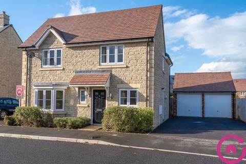 4 bedroom detached house to rent - Planets Lane, Cheltenham