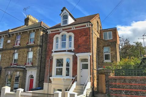 1 bedroom apartment to rent - South eastern Road