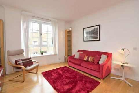 1 bedroom apartment to rent - Papermill Wharf, Limehouse, E14