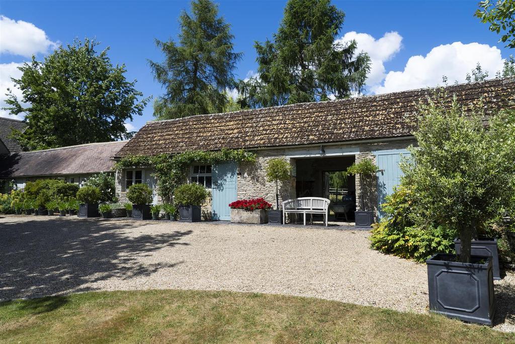 Quenington House 039.jpg