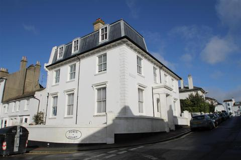 2 bedroom maisonette to rent - Powis Villas Brighton