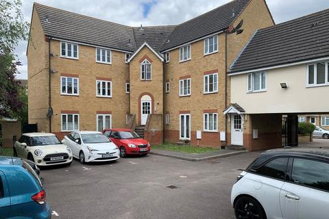 2 bedroom apartment for sale - Bodmin Road, Springfield, Chelmsford, CM1