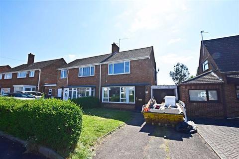 2 bedroom semi-detached house for sale - Beechcroft Road, Longlevens