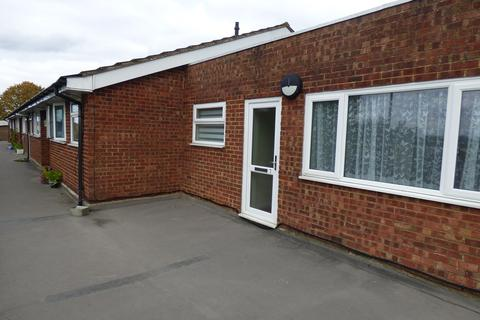 2 bedroom apartment to rent - Loose Road, Maidstone, ME15