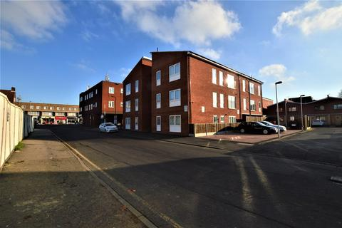 2 bedroom flat to rent - Flat 1 Chancellor HouseFarnburn AvenueSloughBerkshire