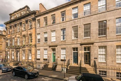 3 bedroom flat to rent - Rutland Square, City Centre, Edinburgh