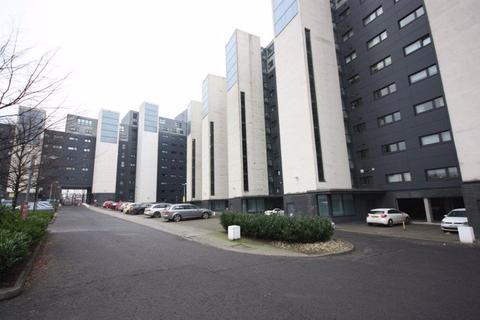 2 bedroom flat to rent - Flat 3/1 106 Lancefield Quay