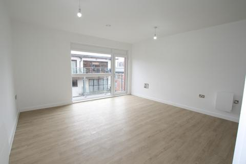 2 bedroom apartment to rent - The Loom Building, Manchester M4
