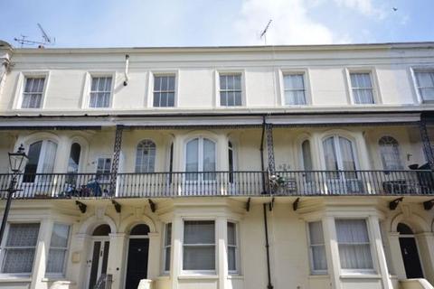 1 bedroom flat to rent - Augusta Road, Ramsgate, CT11 8JP