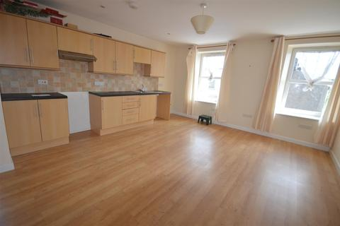 1 bedroom flat to rent - 9 East Hill, Tuckingmill, Camborne