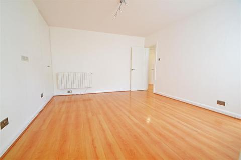 1 bedroom apartment to rent - Ventnor Villas, Hove, BN3 3DB