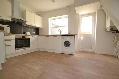 3 bedroom terraced house to rent - St Mary Magdalene Street, Brighton, BN2 3HU
