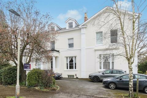 3 bedroom apartment for sale - Tivoli Road, Cheltenham