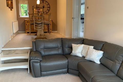 4 bedroom house to rent - Camberley, GU16, Surrey, P4171