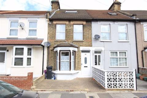 4 bedroom terraced house for sale - St. Marys Road, Ilford, Essex, IG1