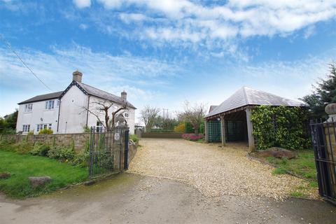 6 bedroom detached house for sale - Kingsdown Lane, Blunsdon, Swindon