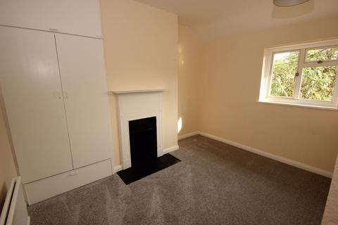 1 bedroom house share to rent - Shelley Road, East Oxford