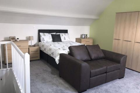 5 bedroom house share to rent - Suffolk Street, Hull