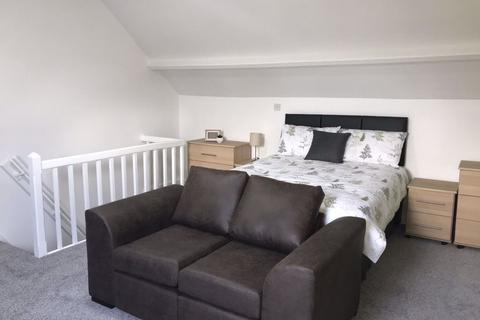 5 bedroom property to rent - Suffolk Street, Hull