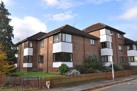 2 bedroom apartment to rent - Silchester House, Ray Park Road