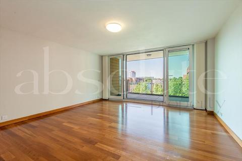 3 bedroom flat to rent - St John's Wood Road, St John's Wood