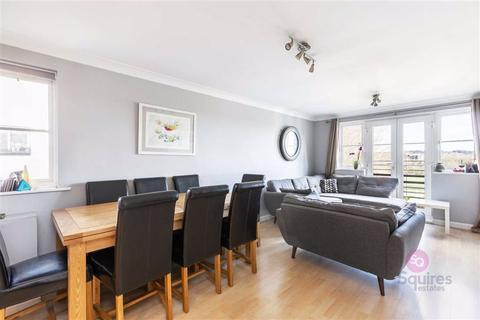 2 bedroom flat for sale - Great North Way, Hendon, London