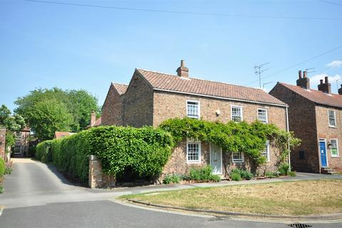 5 bedroom detached house for sale - Main Street, Heslington, York, YO10 5EA
