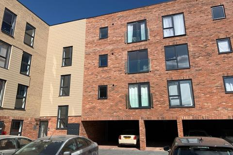 2 bedroom apartment to rent - Station Hill, Bury St Edmunds