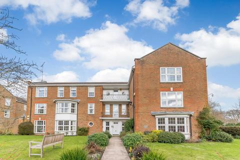 2 bedroom flat for sale - Phyllis Court Drive, Henley-On-Thames