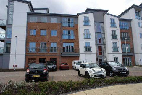 1 bedroom flat to rent - Midlothian, Ochre Yards, Gateshead