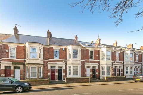 3 bedroom flat for sale - Buston Terrace, Jesmond, Newcastle upon Tyne