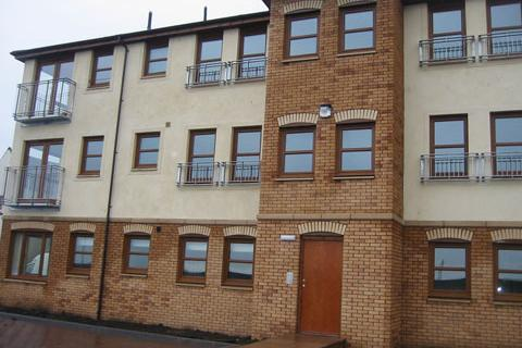 2 bedroom flat to rent - Lord Gambier Wharf , Kirkcaldy KY1