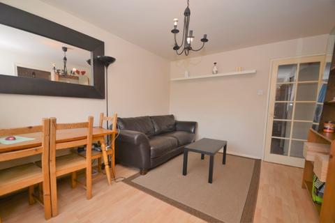 1 bedroom flat to rent - John Williams Close, New Cross, London, SE14